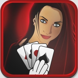 Adult Poker for friends with benefits