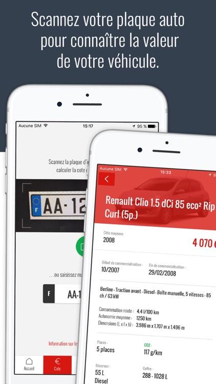 Sport Auto - Actus et vidéos screenshot-4