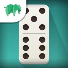 Activities of Domino Arena: Pro Multiplayer Cash Tournaments