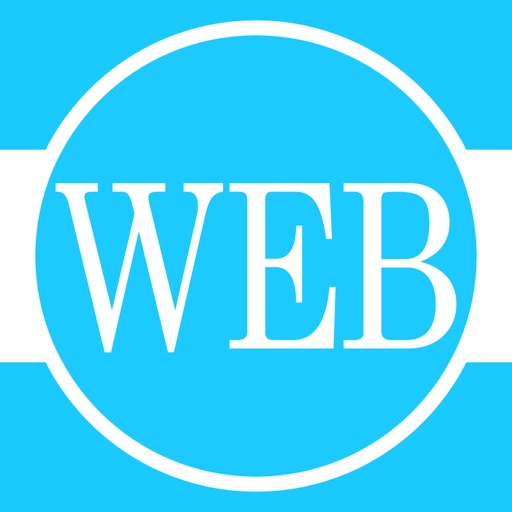 Web Browser -Multi Window