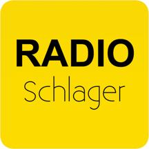 Radio FM Schlager online Stations