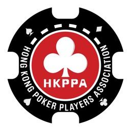 HKPPA