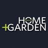 Charlotte Home & Garden