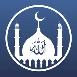 Muslim Athan - Prayer Times, Azan, Qibla & Quran