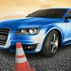Car Parking - Test Drive and Parking Simulator - Modern Alchemists