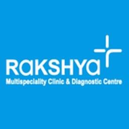Rakshya Clinic