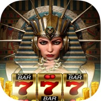 Codes for Pharaoh Slots Casino Hack