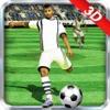 Soccer 17 Mobile - Play Football Games for legends
