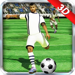 Soccer 17 Mobile - Play Football Games for legends