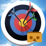 Hack VR Archery Master 3D : Shooting Games
