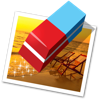 Super Eraser - Remove Unwanted Objects from Photo - XiuXia Yang