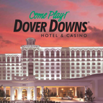 Dover Downs Hotel & Casino ®