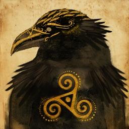 Scéal: An Irish Folklore Adventure