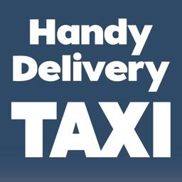 Handy Taxi