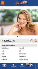 V Itunes Site Online Dating 41