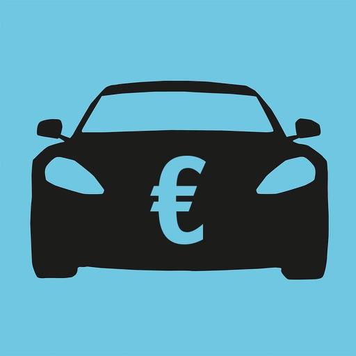 Car Cost