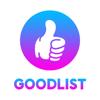 GoodList(グッドリスト)