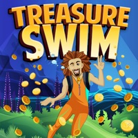 Codes for Treasure Swim HD Hack