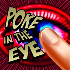 Activities of Poke in the Eye: Reflex Seedtest & Training