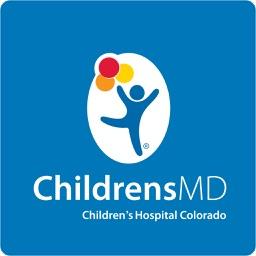 ChildrensMD