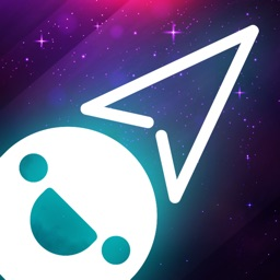 DazzlingBall: EDM Casual relax music puzzle game