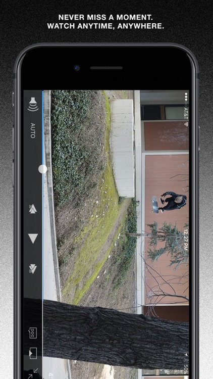 ETN: live skateboarding shows screenshot-3