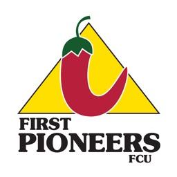 First Pioneers FCU