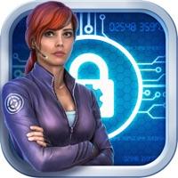 Codes for Escape Mission Impassable Hack