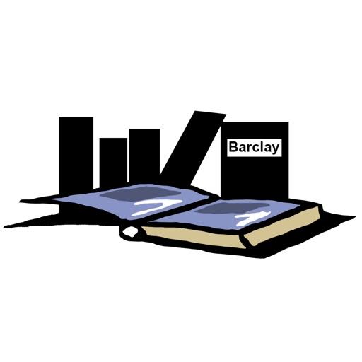 Barclay Mobile