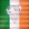 Irish Phrases Diamond 4K Edition