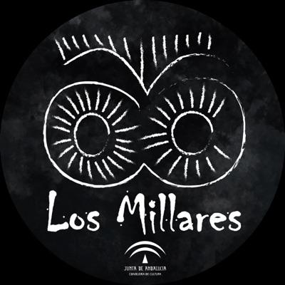 Millares Virtual ios app