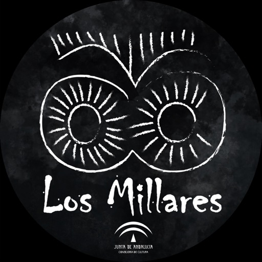 Millares Virtual application logo