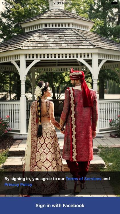 EasyRishta Matrimony