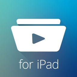 OrganizeTube for iPad
