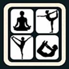 瘦身瑜伽操 icon