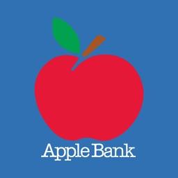 Apple Bank Mobile Banking