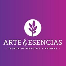 Arte & Esencias Movil