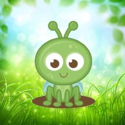 CricketMojis - Cricket Emojis And Stickers