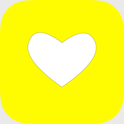 XPartner - Boost your social account followers on the App Store