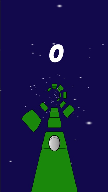 Space Twist screenshot-2