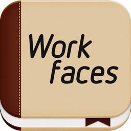 Workfaces