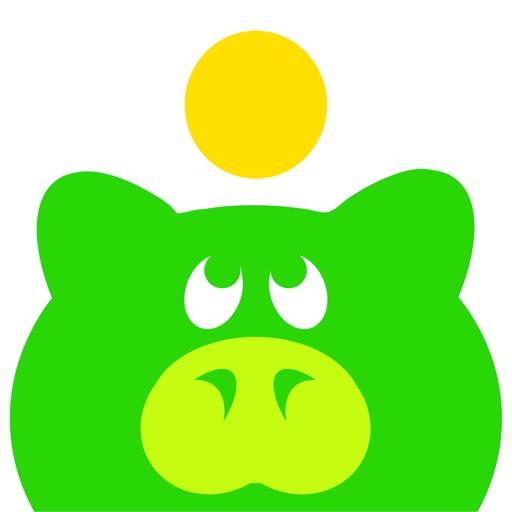 iEarn Lite: Allowance, Chores, Banks & Rewards