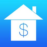 算房贷 - 房贷计算器专业版