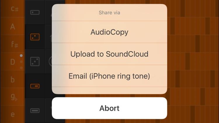 SoundPrism Pro screenshot-4