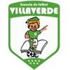 EF Villaverde