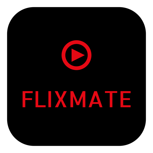 Flix Mate: TV Shows & stream Movies online Watch