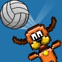 Codes for Pixel Volley Hack