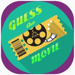 Movienator Trivia
