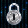 PasswordGenerator - readable, secure passwords