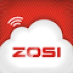 Zosi 360 VR